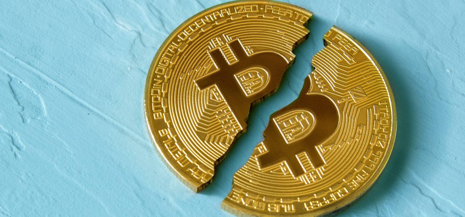 Analyst: Bitcoin Halving Anticipation Could Lead to BTC Price Surge